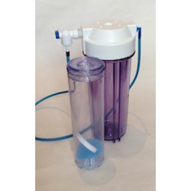 Slow Flow Phosphate Filter (Single Unit)