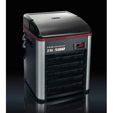 TECO TK 500 Aquarium chiller/heater 500 litre. Suitable for both Fresh & Salt water