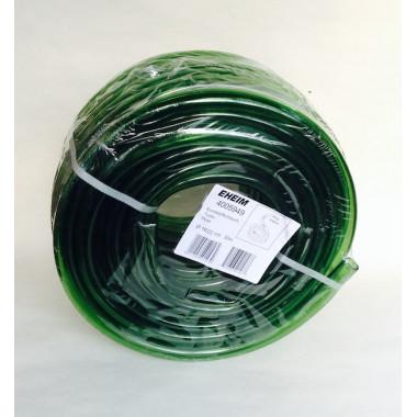 EHEIM 16/22mm GREEN TUBING PRICE PER METRE