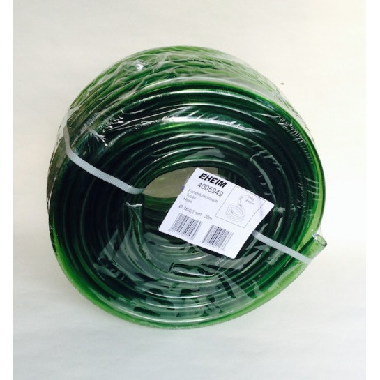 EHEIM Hose Ø 16/22mm Aquarium Tubing PRICE PER METRE