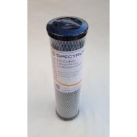 Spectrum 870 Carbon Wrap Filter