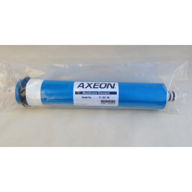 AXEON Pure Water Membranes