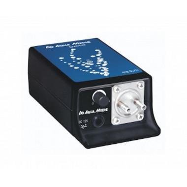 Aquarium Ozone Generator 100mg/h