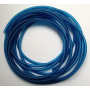 5 meters of high quality silicone airline