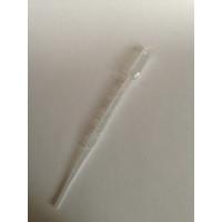 Disposable 3ml Pipette