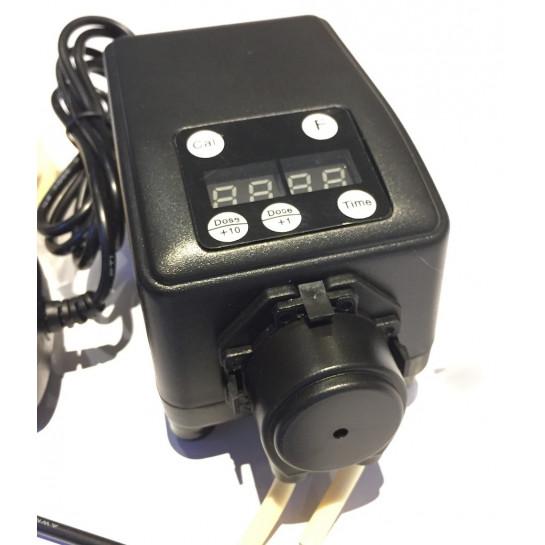 Auto Dosing Peristaltic Pump SD-01 Aquarium