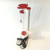 Mini Filter / Reactor 70-X For Bio Pellets, Carbon, Zeolite and Porous Filter Media