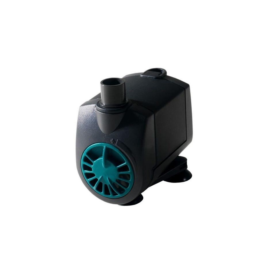 Newa jet nj600 fish tank aquarium pump seahorse breeder for Fish tank pumps