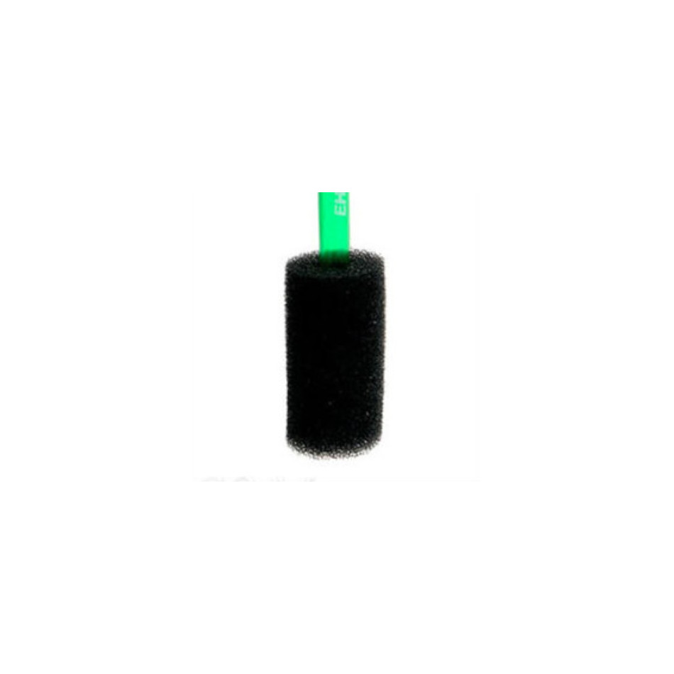 Pre-Filter Foam Sponge for Fluvial and other canister filters Aquarium Fish Tank