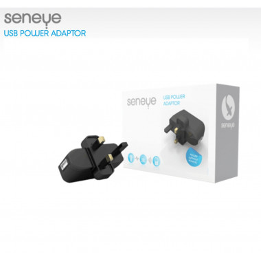 seneye Power Adaptor