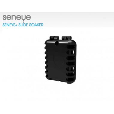 seneye + Slide Soaker