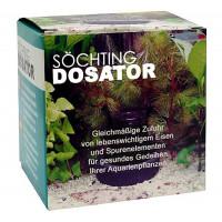 Söchting Dosator Planted aquarium fertiliser doser.