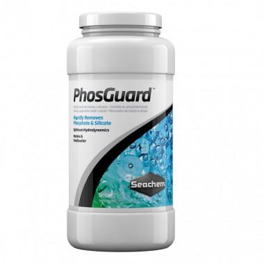 Phosguard Fresh & Salt Water phosphate & silicate remover