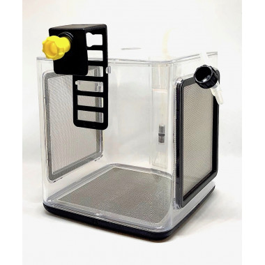 Ziss EZ Breeder BL-3A Internal Tank General Fish Breeding Box