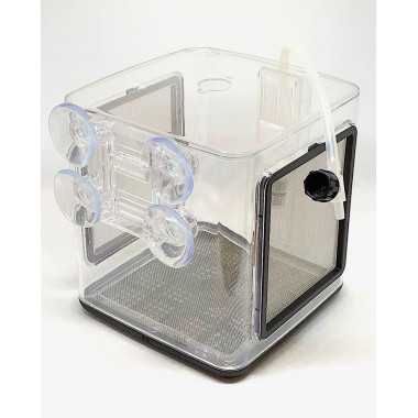 Ziss EZ Breeder BL-3B Internal Tank General Fish Breeding Box