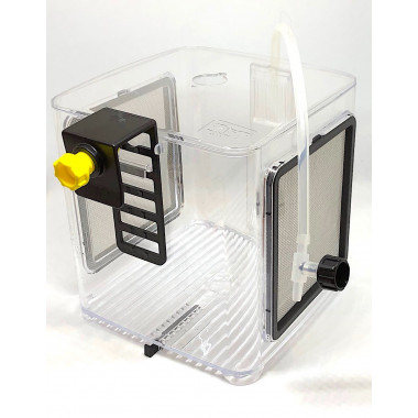 Ziss EZ Breeder BL-2 Internal General Fish Breeding Box