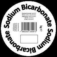 Sodium Bicarbonate 1kg Chemical Supplement Balling Salt Marine Coral Aquarium