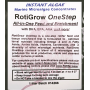 RotiGrow® OneStep Rotifer & Brine Shrimp Feed / Enrichment Phytoplankton, Phyto