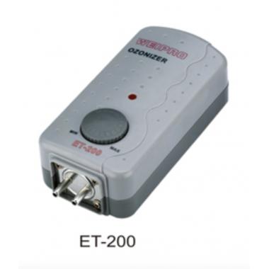 ET-50 Aquarium Ozone Generator 50mg/h Weipro Ozoniser