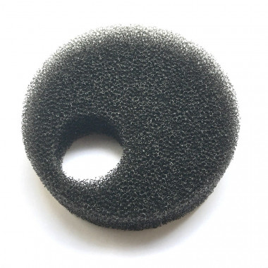 Replacement sponge for Zet-80 / 65 / 55 fish egg tumbler