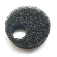 1x Replacement sponge select which type you need Zet-80 / 65 / 55 fish egg tumbler