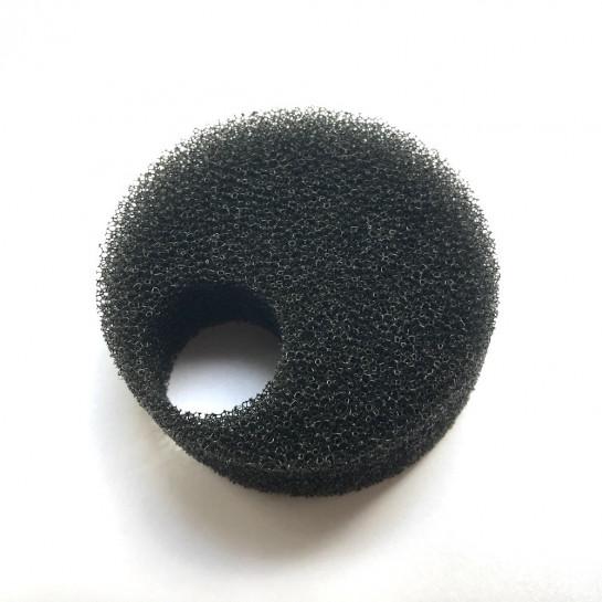 Replacement sponge for Zet-80 / 65 / 55 fish egg tumbler