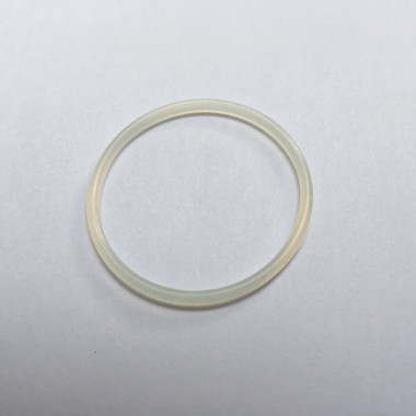 1x Replacement silicone O ring select which model you need Zet-80 / 65 / 55 fish egg tumbler