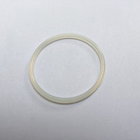 1x Replacement silicone O ring Zet-80 / 65 / 55 fish egg tumbler