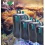 Newa Kanist NFK-350