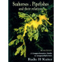 Seahorses, Pipefishes and Their Relatives revised edition Hardcover