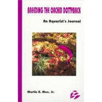 Breeding The Orchid Dottyback, Pseudochromis Fridmani: An Aquarist's Journal