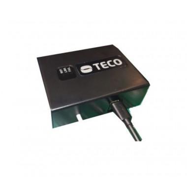 TECO TECOnnect Wifi Controller