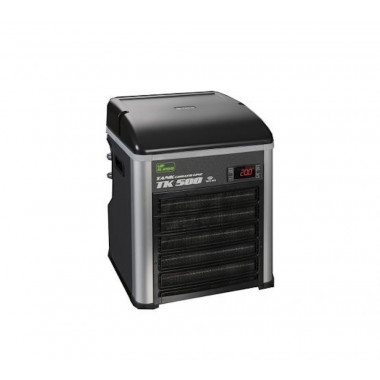 TECO TK 500 Aquarium chiller/heater 500 litre. For both Fresh and Salt water systems