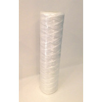 "10"" Polypropylene wound yarn replacement filter"