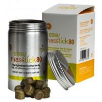 Easyreefs Easy Masstick Fish Food Stick On Marine / reef 80g