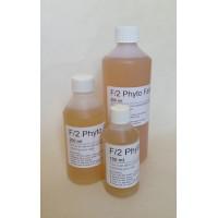 Algae Fertiliser Phytoplankton Nutrient Modified F/2 Phyto culturing 100ml