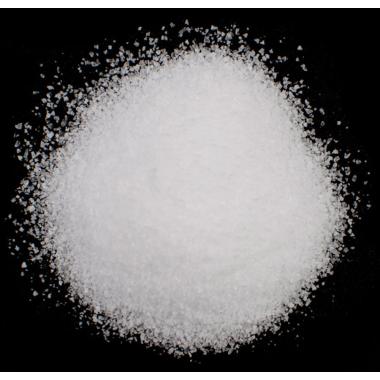 Artemia hatching salt