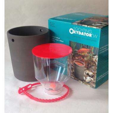 Oxydator W