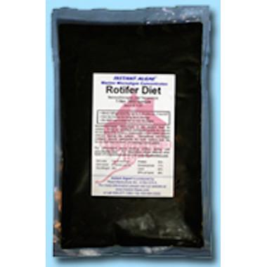 Rotifer Diet ®