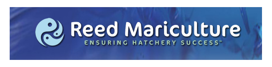 Reed Mariculture Products