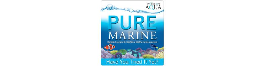Evolution Aqua Pure Marine