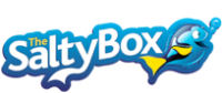 TheSaltyBox.com