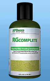 product_rgcomplete